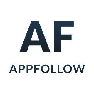 App Reviews by AppFollow